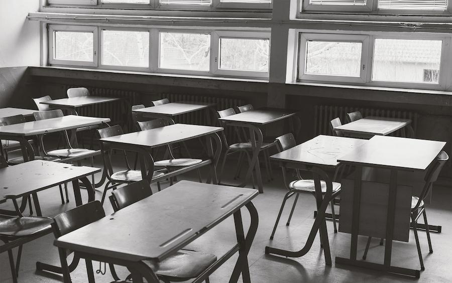 coronavirus, schools, Arizona