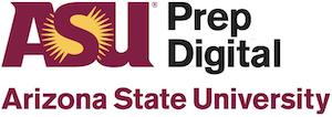 ASU Prep Digital, online learning, Arizona