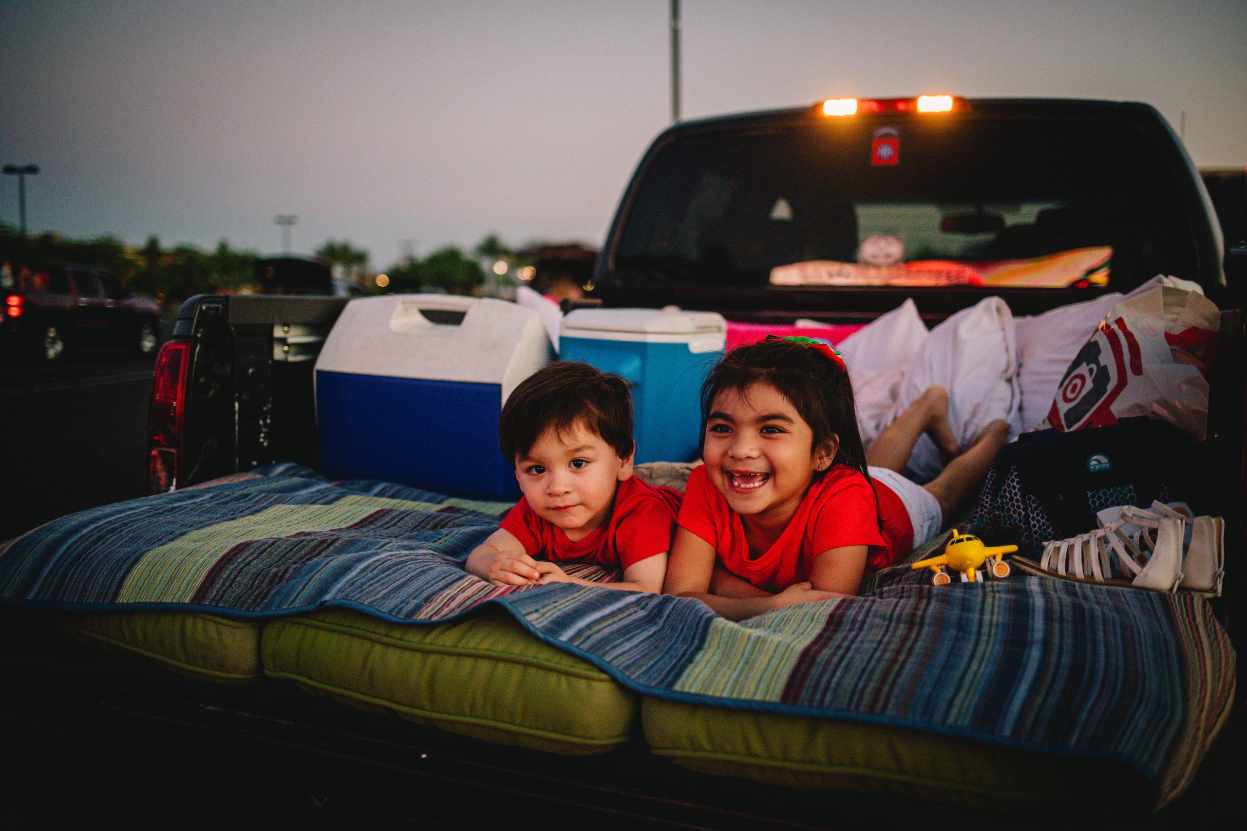 Moonlight Movie Night, Sonora Village Best Buy, Westgate