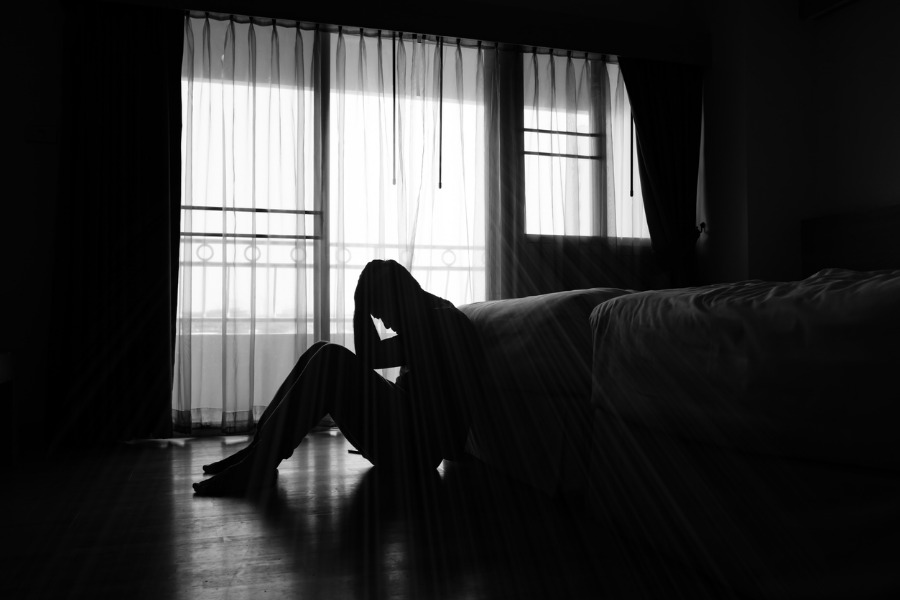 suicide prevential, Arizona Attorney General's Office