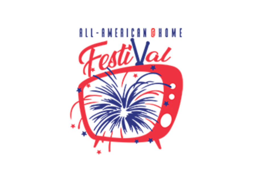 All-American @ Home Festival