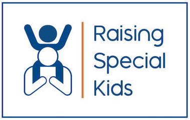 Raising Special Kids, special needs, Arizona, parent support