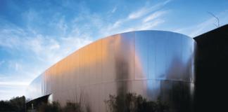 Scottsdale Museum of Contemporary Art, SMoCA
