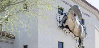 Arizona Museum of Natural History, dinosaurs, museums for kids, Mesa museums