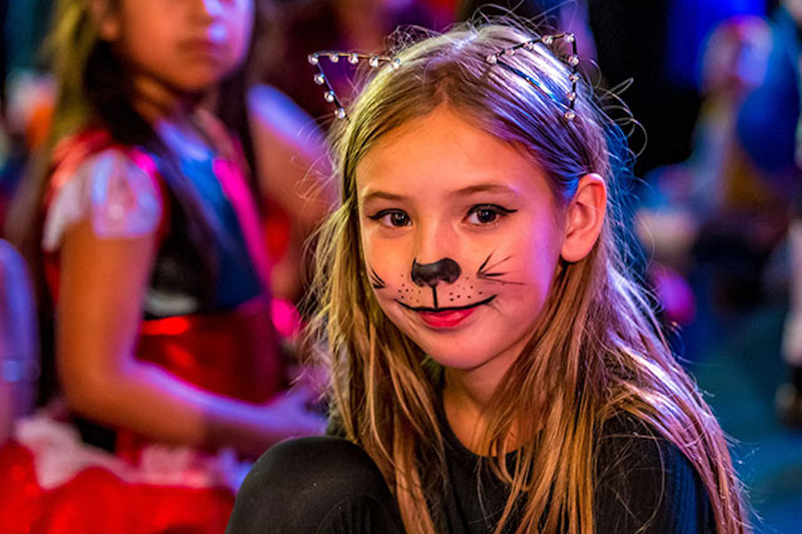 Tempe Marketplace Halloween Events 2020 2020 Halloween events in metro Phoenix   Raising Arizona Kids Magazine