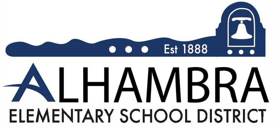 Alhambra Elementary School District