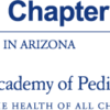 Arizona Chapter of the American Academy of Pediatrics