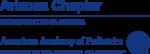 Arizona Chapter of the American Academy of Pediatrics