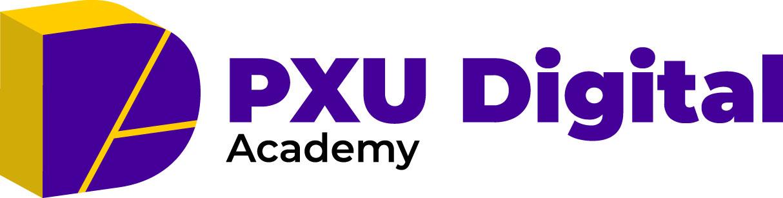 PXU Digital