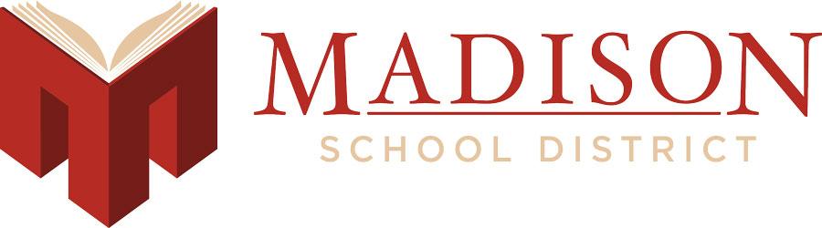 Madison School District, Phoenix