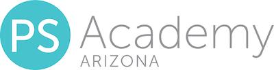 PS Academy Arizona, autism school Arizona