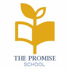 The Promise School