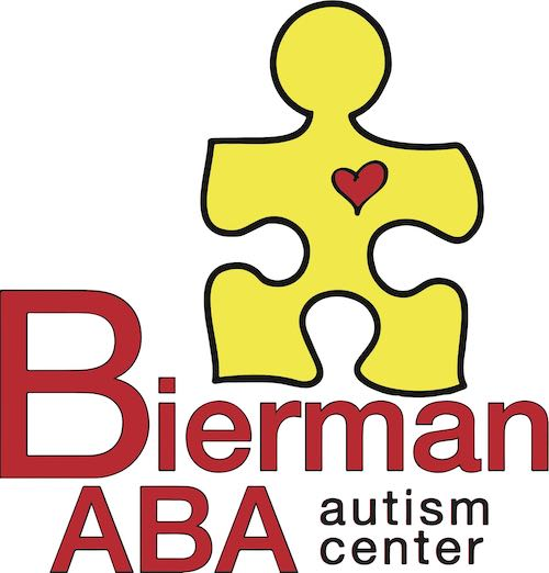 Bierman ABA Autism Center