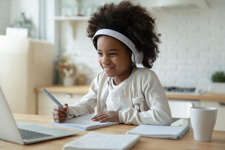 online learning, homeschool, school, online school